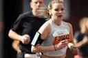 Hannover-Marathon4241.jpg