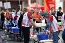 Hannover-Marathon4247.jpg