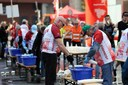 Hannover-Marathon4249.jpg