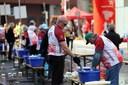 Hannover-Marathon4251.jpg