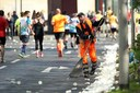 Hannover-Marathon4254.jpg
