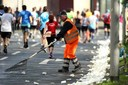 Hannover-Marathon4275.jpg
