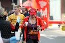 Hannover-Marathon4278.jpg