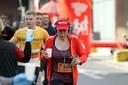 Hannover-Marathon4279.jpg
