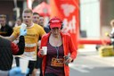 Hannover-Marathon4280.jpg
