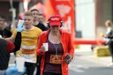 Hannover-Marathon4281.jpg