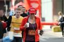 Hannover-Marathon4282.jpg