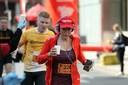 Hannover-Marathon4283.jpg