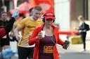 Hannover-Marathon4284.jpg