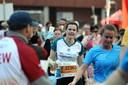 Hannover-Marathon4285.jpg