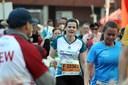 Hannover-Marathon4286.jpg