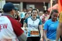 Hannover-Marathon4287.jpg