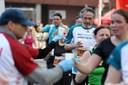 Hannover-Marathon4288.jpg