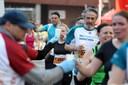 Hannover-Marathon4289.jpg