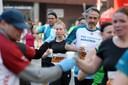 Hannover-Marathon4290.jpg