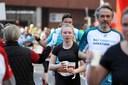 Hannover-Marathon4291.jpg