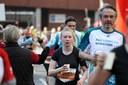 Hannover-Marathon4292.jpg