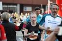 Hannover-Marathon4293.jpg