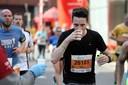 Hannover-Marathon4297.jpg