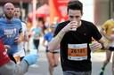 Hannover-Marathon4298.jpg
