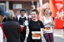 Hannover-Marathon4299.jpg