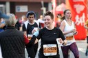 Hannover-Marathon4300.jpg
