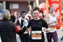 Hannover-Marathon4301.jpg