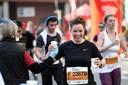Hannover-Marathon4302.jpg