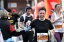 Hannover-Marathon4303.jpg