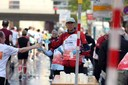 Hannover-Marathon4304.jpg