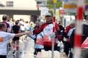 Hannover-Marathon4305.jpg