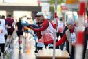 Hannover-Marathon4311.jpg