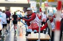 Hannover-Marathon4312.jpg