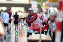 Hannover-Marathon4313.jpg