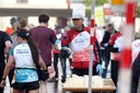 Hannover-Marathon4315.jpg