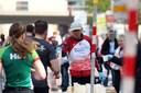 Hannover-Marathon4317.jpg