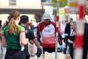 Hannover-Marathon4319.jpg