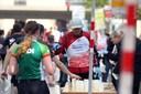Hannover-Marathon4321.jpg