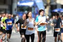 Hannover-Marathon4322.jpg