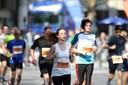 Hannover-Marathon4324.jpg
