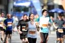 Hannover-Marathon4325.jpg