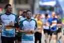 Hannover-Marathon4326.jpg