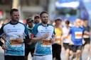 Hannover-Marathon4327.jpg