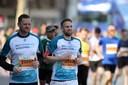Hannover-Marathon4328.jpg