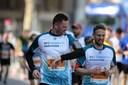 Hannover-Marathon4329.jpg