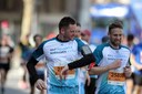 Hannover-Marathon4330.jpg