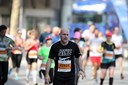 Hannover-Marathon4332.jpg