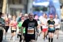 Hannover-Marathon4333.jpg