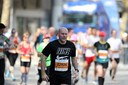 Hannover-Marathon4334.jpg