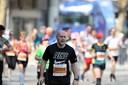 Hannover-Marathon4335.jpg